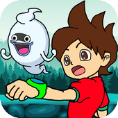 smart ghost in mission 1.6.7