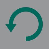 Backup, Restore, Share APK 1.4