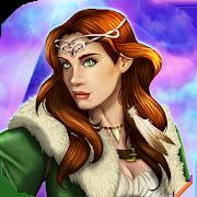 Cursed KingdomsGogii Games Corp.Puzzle