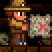 com.and.games505.Terraria icon
