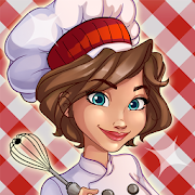 Chef Emma505 Games SrlPuzzle