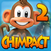 Chimpact 2 Family Tree505 Games SrlAdventure
