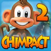 Chimpact 2 Family Tree 3.0316.1