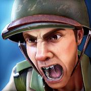 Battle Islands: Commanders 1.6.1