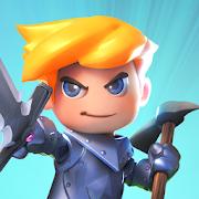 Portal Knights 1.5.4