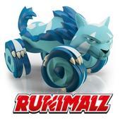 RUNIMALZ 1.1.3