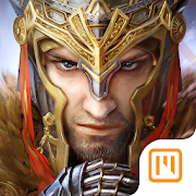 Rise of the Kings 1.9.0