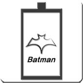 BatMan ( Battery indicator) 1.1.4