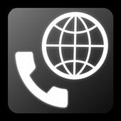 Easy Calling Card 1.0.1