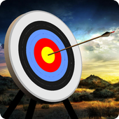 Bow Shooter 2.6