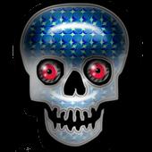 Crazy Skull 1.0.0