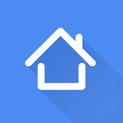 Apex Launcher - Customize, Secure, and Efficient 4.1.5