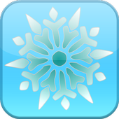 Frozen Snowman Search 1