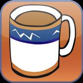 Java Jumble 1