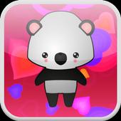 Kawaii Bear Bump 1.2