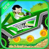 Mr Pean Kart Adventure 1.0
