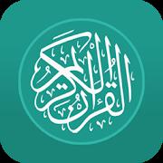 Al Quran Melayu 2.6.35