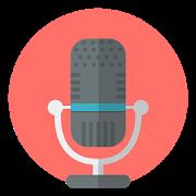 MP3 Voice Recorder 2.3.3