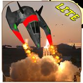Air Attack 3D Lite 1.0