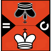 Checkonaut Chess Clock 1.2