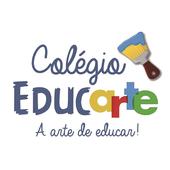 Colégio Educarte 1.0.494