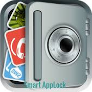 Smart AppLock Pro 2.01