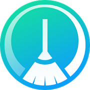 TheSmart Cleaner 1.08