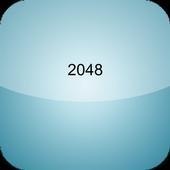 Smart 2048 1.01