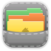 Smart File Manager 2.07