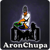 DJ AronChupa Songs&Lyrics 1.0