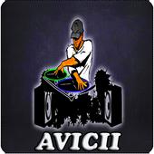 Avicii All Music 1.0