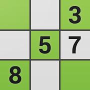 Andoku Sudoku 3 1.14.0