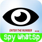 spy mobile phone prank 1.0
