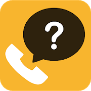 Whitepages People Search 3 3 21 APK Download - Android Communication