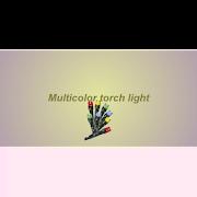 MulticolorTorch 2.0