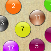 com.andras.csernenszky.app_3579 icon