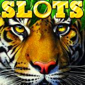 Tiger Slots - Wild Casino
