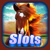 Wild Horse Slots – Free Casino