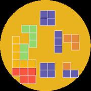 Bricks Mania -  Block Puzzle Game 1.2