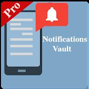 Notification History Saver - PRO 2.9