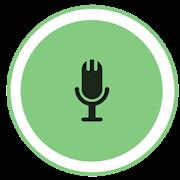 Audio Recorder 1.10.1