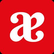 Andrea Mobile 2.1.3