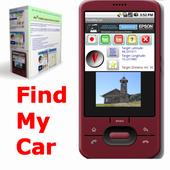FindMyCar 2.6