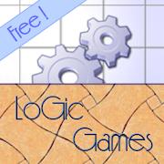 com.andreasabbatini.logicgamestk 1.0.6.7