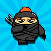 Ginga Ninja 1.0