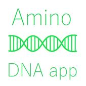 Amino 0.0.1