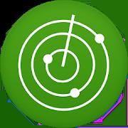 Geo Monitor 1.3.3