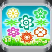 Blossom Deluxe GardenAndrian AppArcade