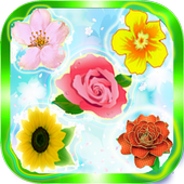 Blossom Paradise Match 3 1.0