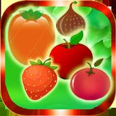 Fruit Bump Story 1.0
